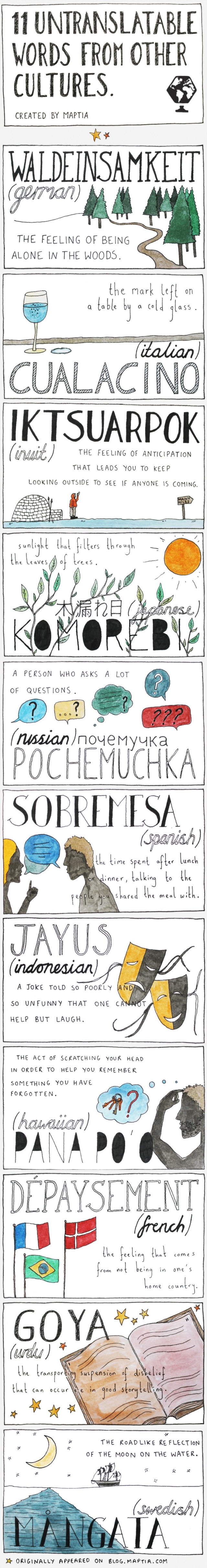 11-untranslatable-words-from-other-cultures_52152bbe65e85_w1500.png