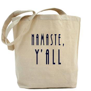 namaste_yall_tote_bag