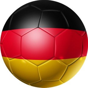 footballlll germany