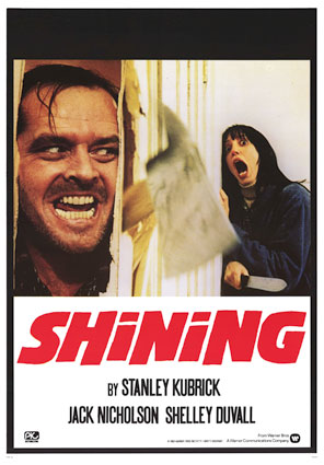 the-shining-poster-428548
