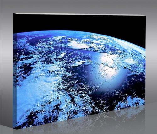 blue-planet-erde-planet-1p-bild-auf-leinwand-wandbild