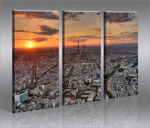 paris-skyline-bilder-von-stadt-auf-leinwand-wandbilder