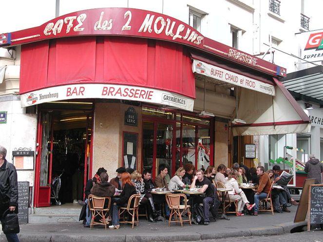 800px-Café_des_2_Moulins