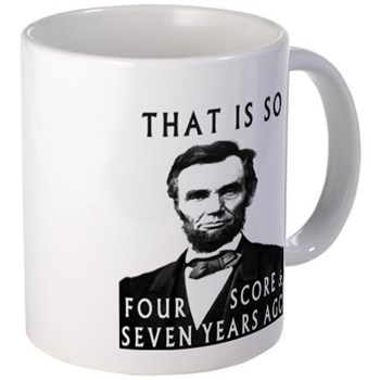 abe_lincoln_mugs