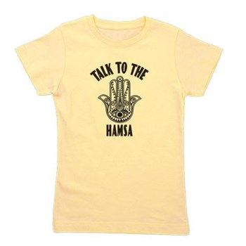 talk_to_the_hamsa_girls_tee