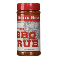 gallery-1462306108-killer-hog-bbq-rub
