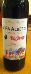cj-wine